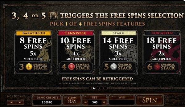 online casino free signup bonus no deposit required golden casino games