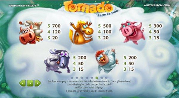 casino online games tornado spiele