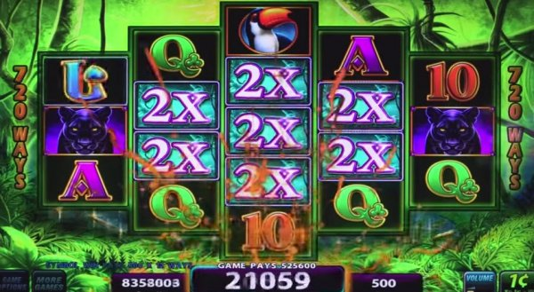 casino games free online games no download