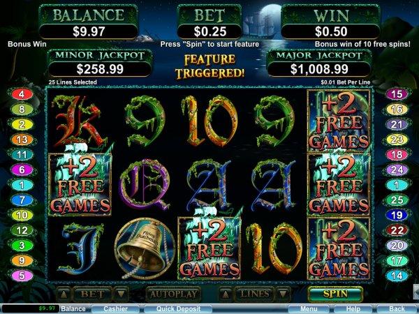 online casino list sic bo