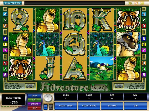 how to win blackjack at online casinos