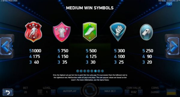 play casino online for free footballchampions