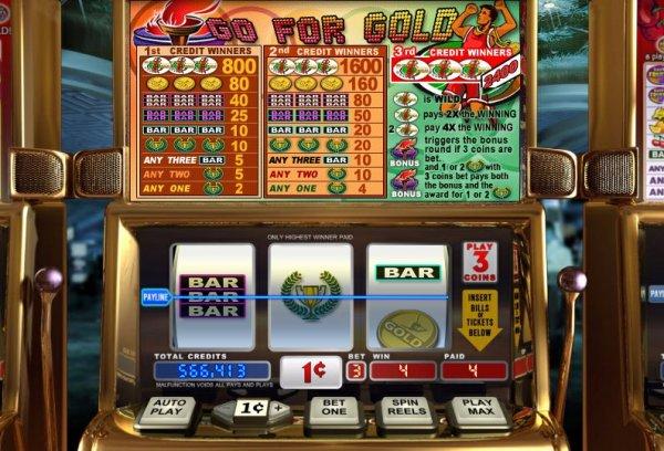 casino bonus mit einzahlung 2019