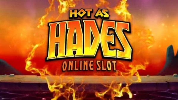 online spiele casino hades symbol