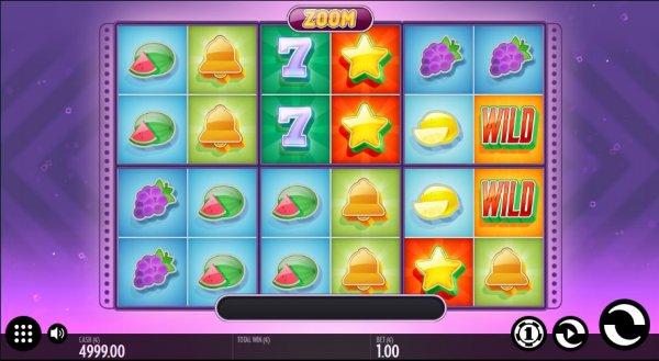 Zoom Slot Machine Online ᐈ Thunderkick™ Casino Slots