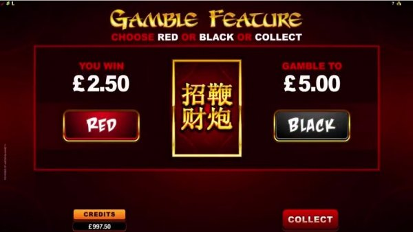 Play Roulette Online! €100 Bonus at Mr Green Now