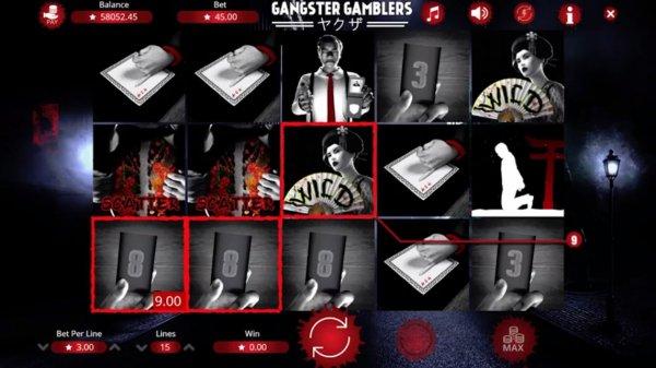 online casino game gangster spiele online