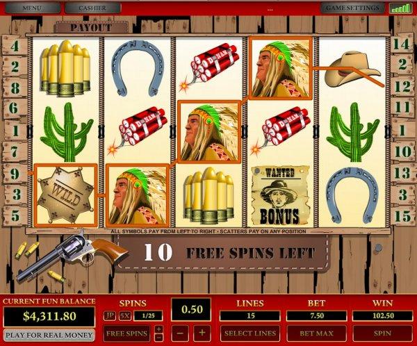casino online casino online games