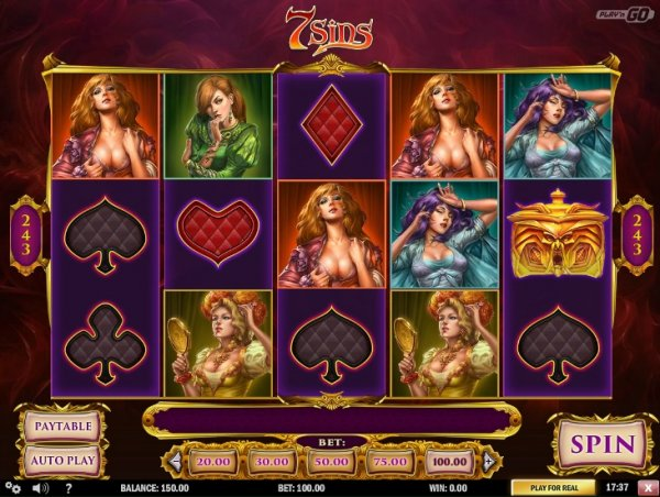online casino ratings games twist slot