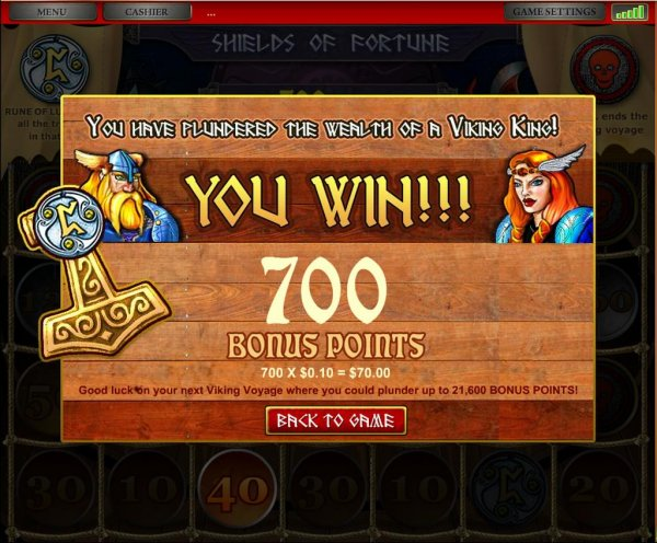 internet casino online oneline casino