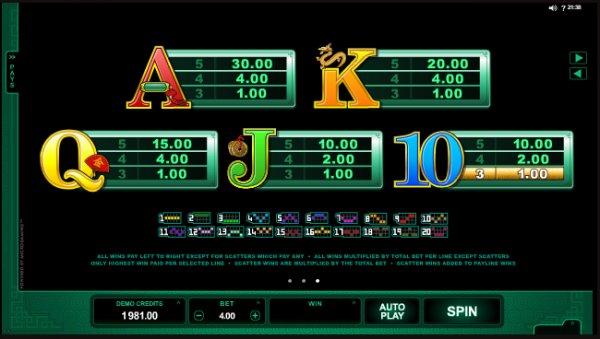 casino berlin poker tournier