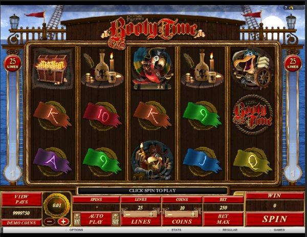 Casino online spielen echtes geld book of ra