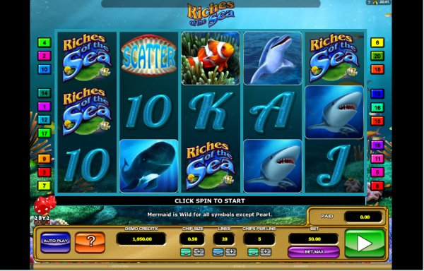 New Microgaming Life Of Riches Slots To Be Released In December