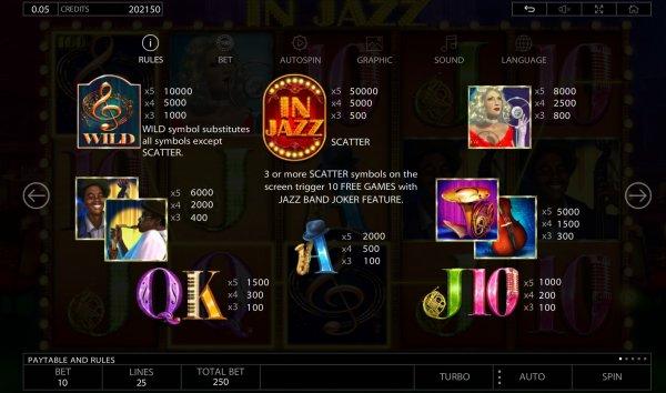 boombang casino login