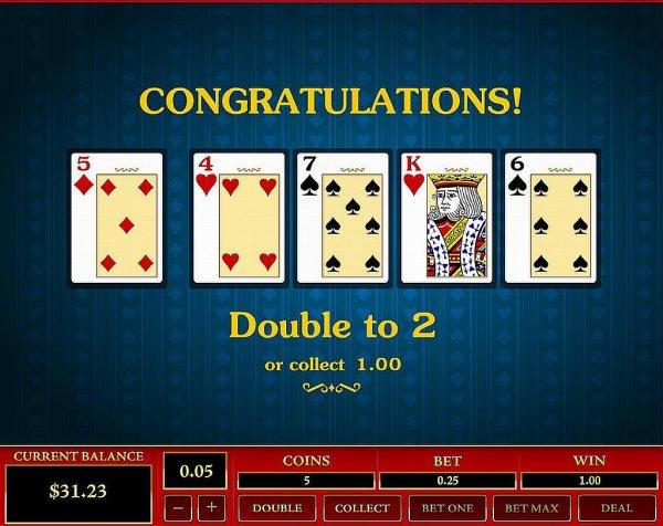 thebes casino online