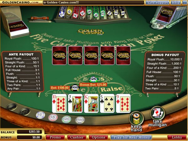 online casino spielen find casino games