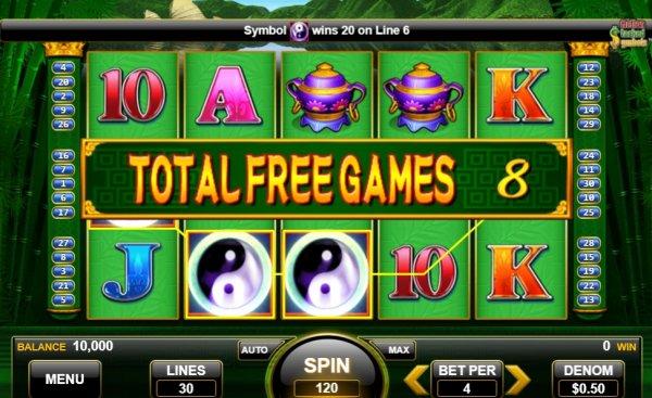 casino room no deposit bonus codes 2019
