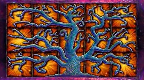 Magic Tree Casino