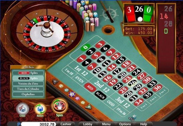 bridge gambling 3sa