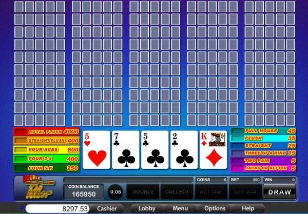 online casino nl stars games casino