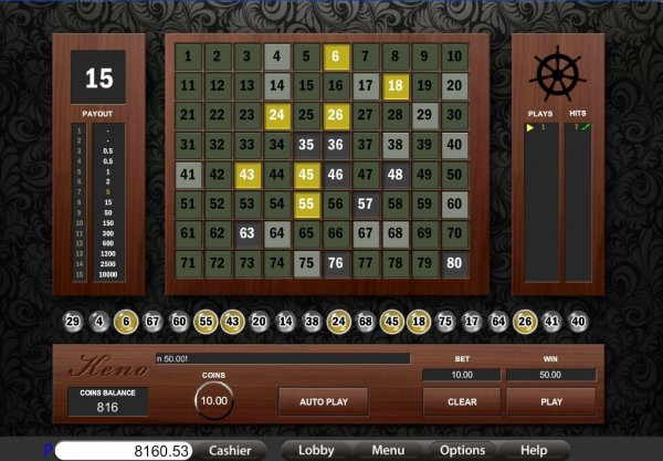 online casino germany fast money