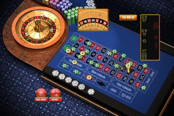 online casino games 2019