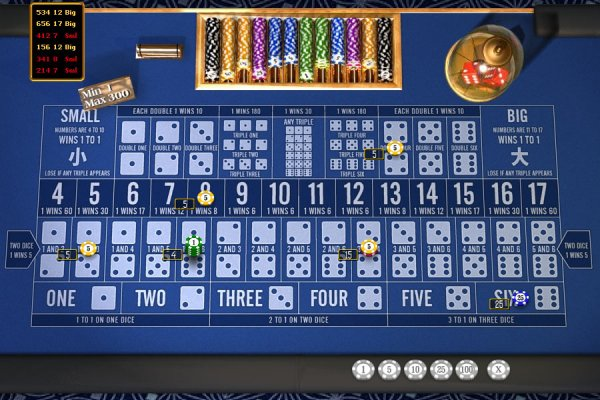 online casino games reviews online dice