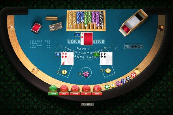 juegos slot de casino gratis