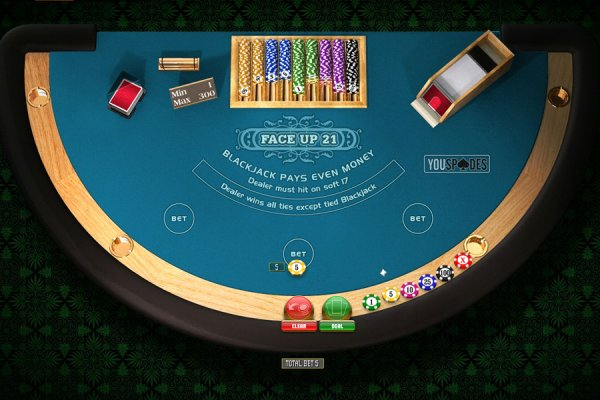 Casino Games Keno Online - SSB Shop