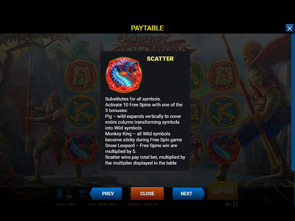 Casino journey directory usa live online casino