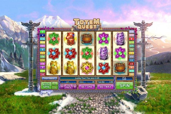 online casino ratings gratis spielen online