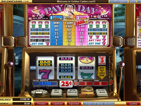 casino online echtgeld find casino games