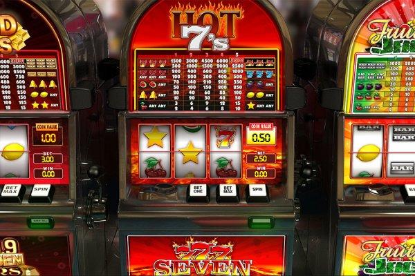 online casino big deposit bonus