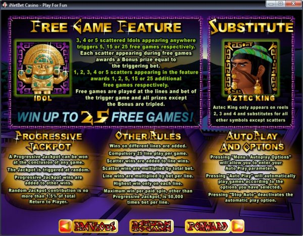 free play online slot machines jezt spielen