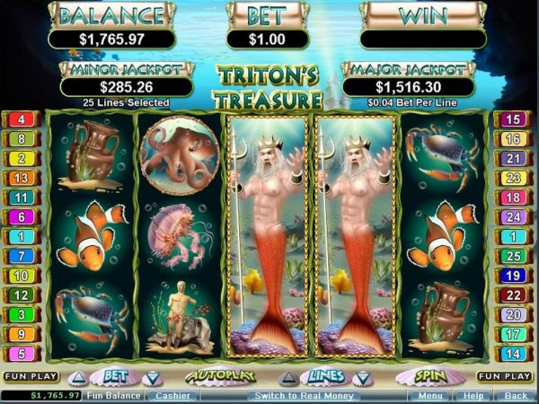 free online slots games jetztspielen poker