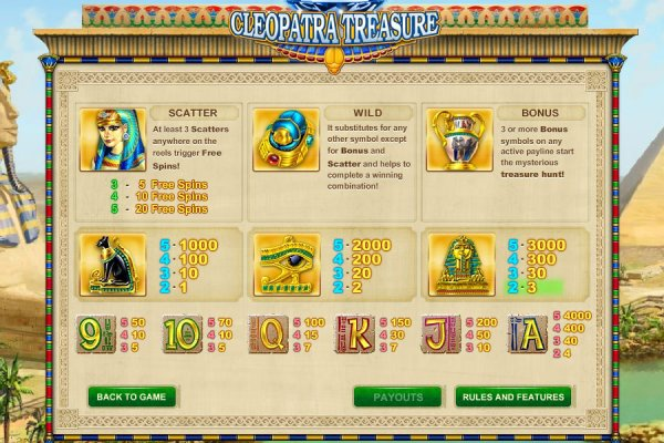 spill på linje casino
