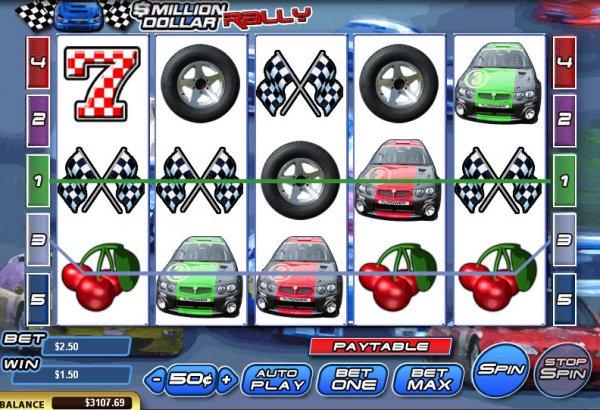 Car slots nfs world - Purple poker chips