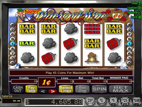 free casino games online slots with bonus twist game casino
