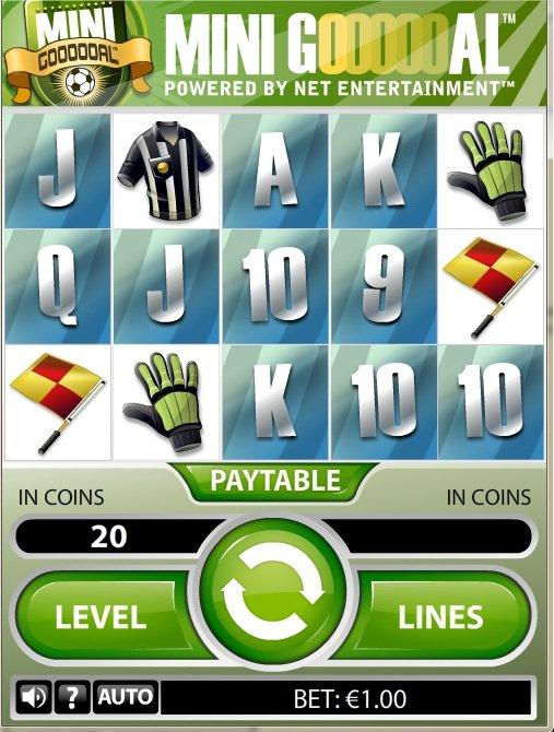 slot online casino twist game casino