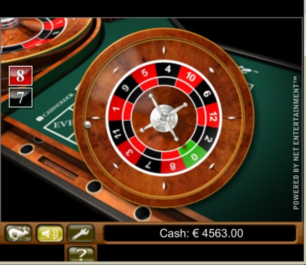 Mini Roulette – How to Play Mini Roulette Online