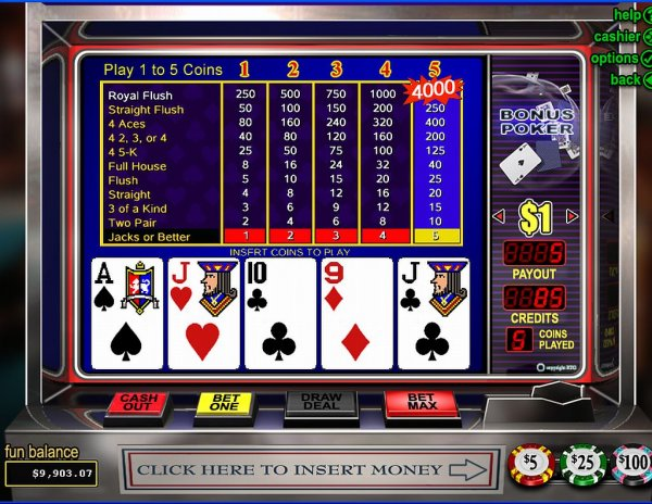 Can i play online poker in puerto rico