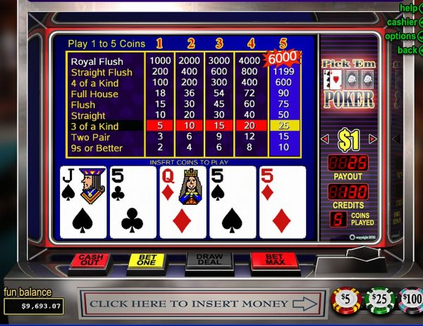 casino online de niro