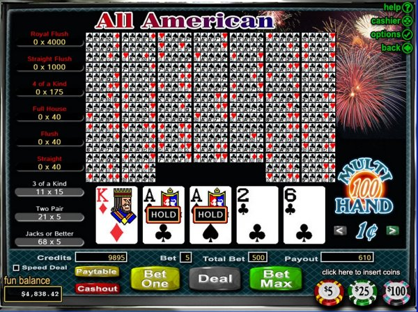 Are online casino illegal teenage gambling laws