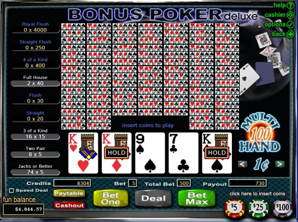 online casino games wikipedia