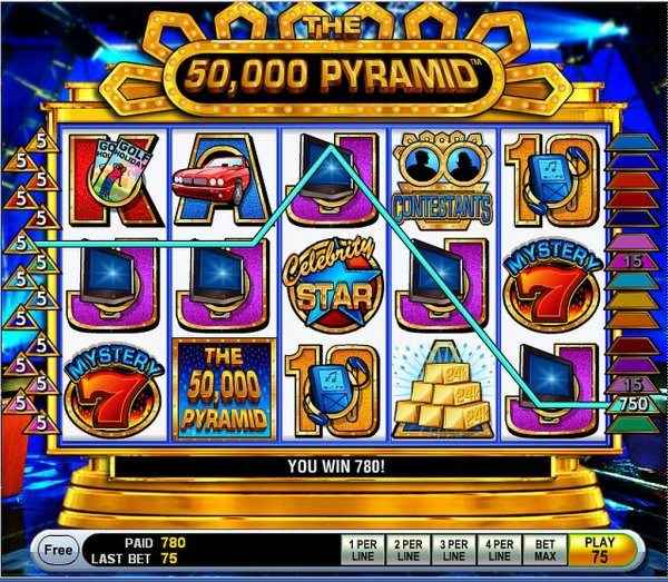 igt free online casino games