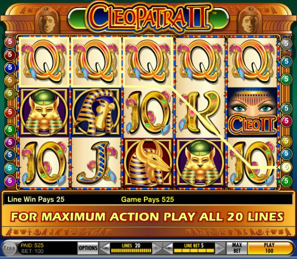 Best casino to play