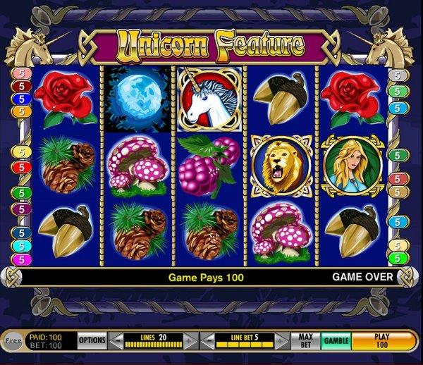 gratis online casino casino de