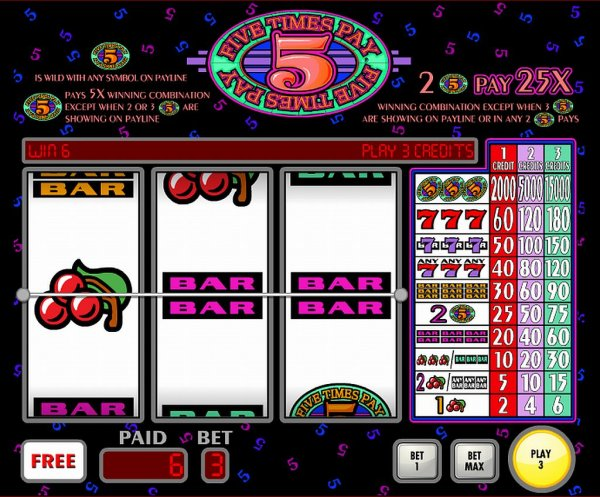 how to play online casino in usa
