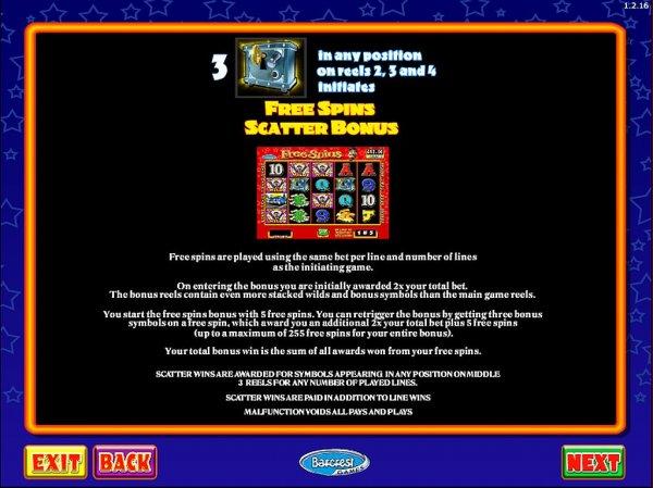 casino online gratis free slots reel king