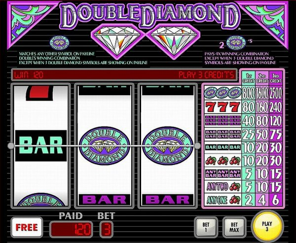 new online casino slizling hot
